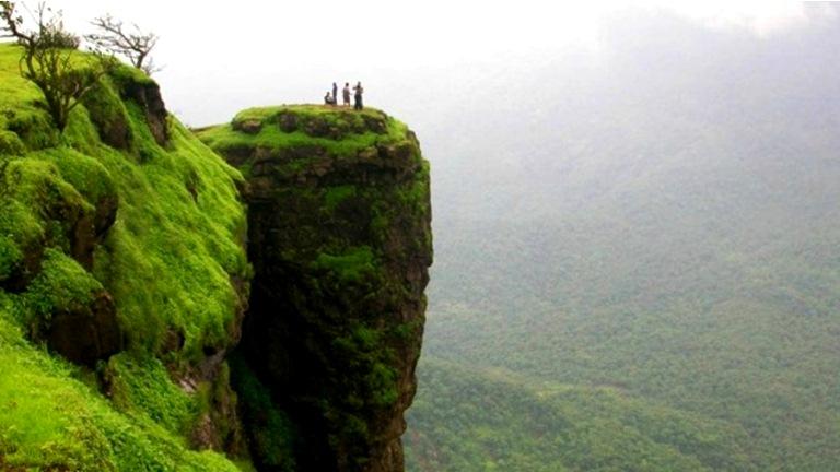 Beautiful Tour of Maharashtra