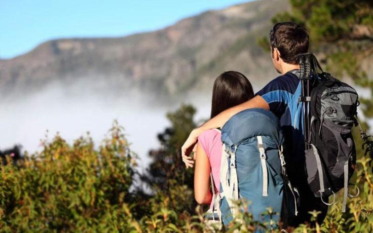 Shimla -Honeymoon Tour
