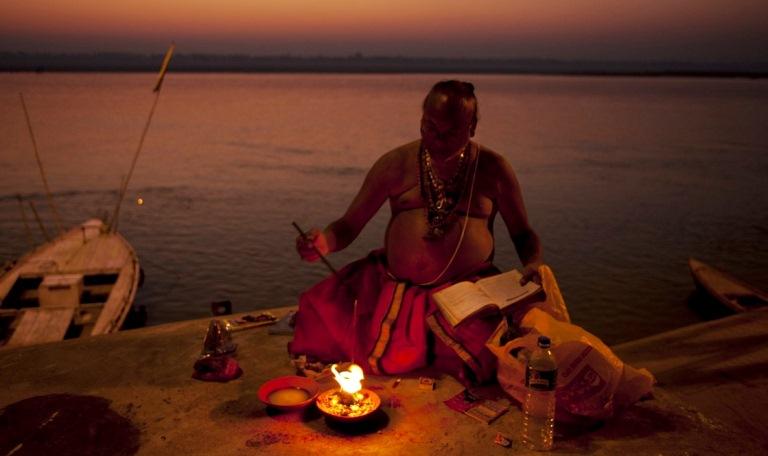 Rajasthan -Tour with Varanasi