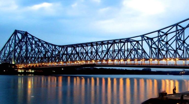 West -Bengal Tourist Places