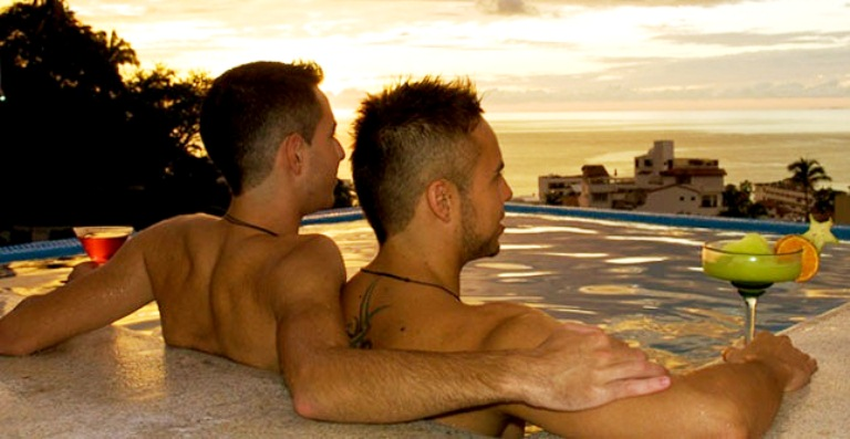 Gay -Tour Packages