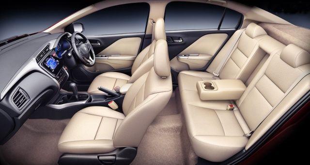 Honda City Car For Rent Delhi Honda Premium Cars Hire In India