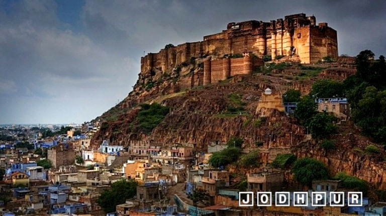 Imperial -Rajasthan Tour