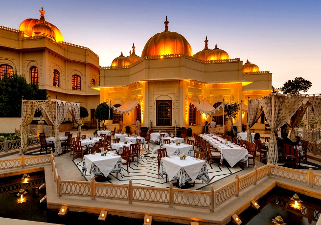 Royal -Rajasthan Tour