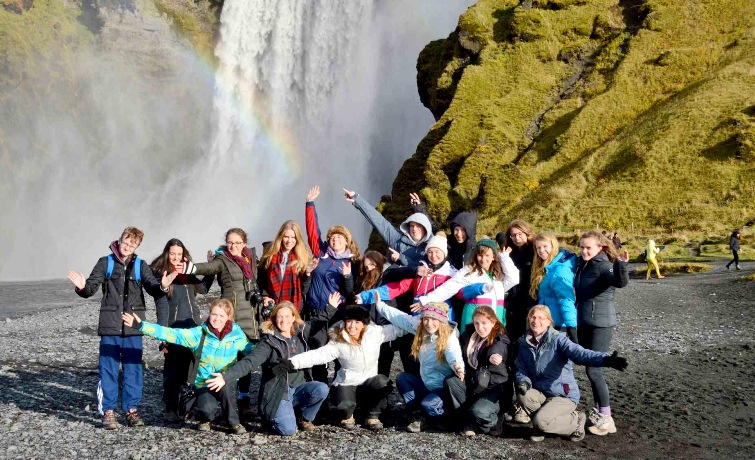 Educational -Tour Packages