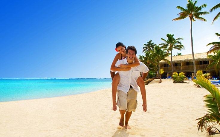 Goa -Beaches Tour